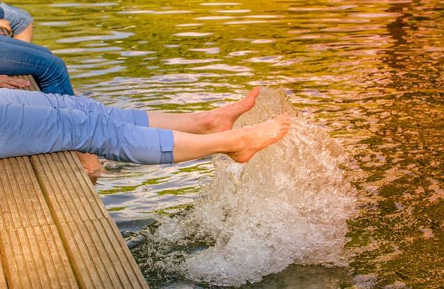 kopání do vody.jpg