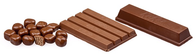 čokoládové výrobky.jpg