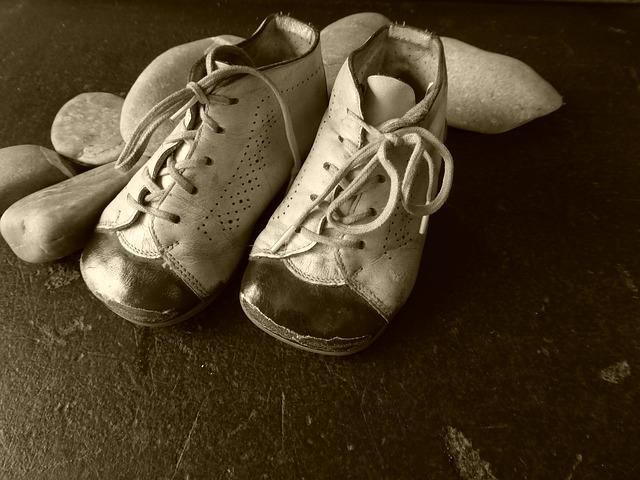 botičky u kamenů