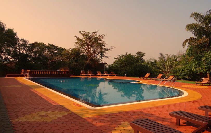 oranžový bazén.jpg