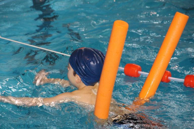 plavec začátečník.jpg